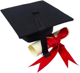 Danh sách sinh viên Cao đẳng Khóa 20 (2018-2021) đủ điều kiện công nhận tốt nghiệp Đợt 1 - Năm 2021 (Chính thức)